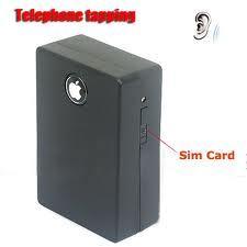 SPY NEW SMART-EAR INTELLIGENT 2G/3G TELEPHONE TAP GSM IN DELHI INDIA – 9811251277