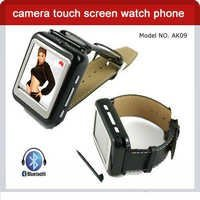 MOBILE WATCH WITH BLUETOOTH WITH CAMERA IN DELHI INDIA – 9811251277