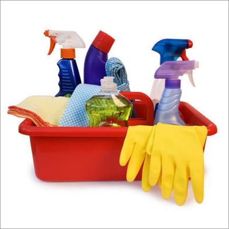 Housekeeping Items