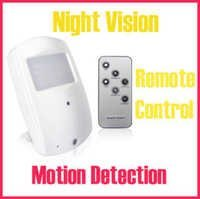 SPY MOTION ACTIVATED CAMERA IN DELHI INDIA – 9811251277