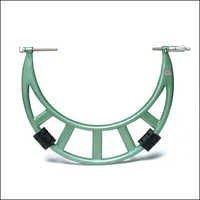 Wide Range Adjustable Micrometer