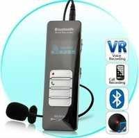 SPY VOICE ACTIVATED RECORDER+MOBILE PHONE IN DELHI INDIA – 9811251277