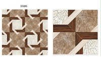 Flooring Tiles for Home