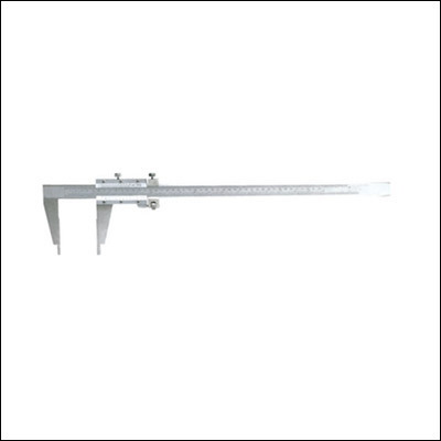 Long Range Vernier Calipers
