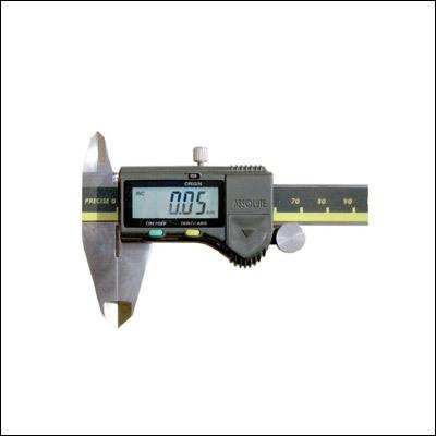 Precise Measure (DMV01)