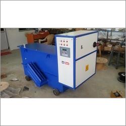 Voltage Stabilizer Maintenance Service