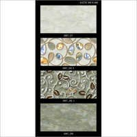 300 x 600 Ceramic Tiles