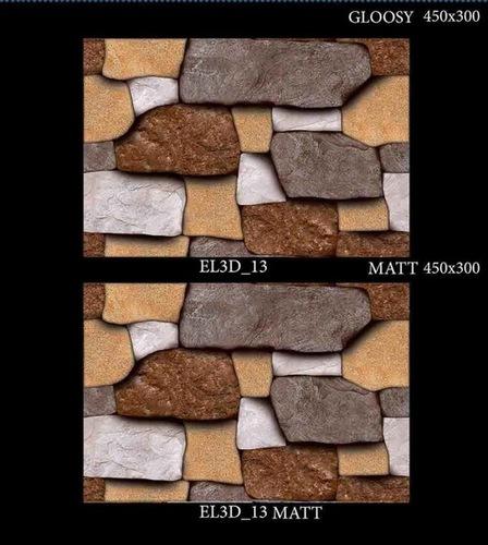 Decor Wall Tiles