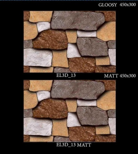 Decor Wall Tiles