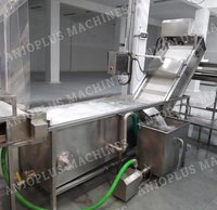 Fruit & Vegetable Washer