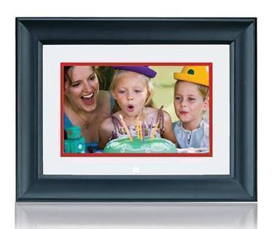 SPY CAMERA IN PHOTO FRAME WITH 8 HOURS RECORDING IN DELHI INDIA – 9811251277