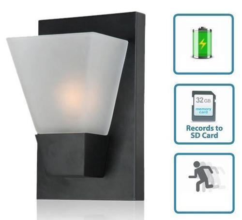SPY FANCY LAMP CAMERA IN DELHI INDIA – 9811251277