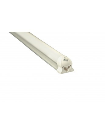 FortuneArrt 2-Feet 10 WATT T8 LED Tube Light