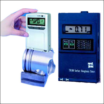 Surface Roughness Tester TR110