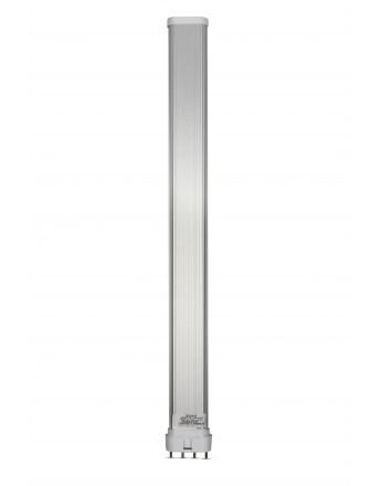 FortuneArrt 16 WATT LED LG216 Lamp
