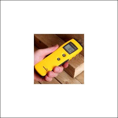 Protimeter Timbermaster