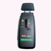 Pen Type Gas Detector