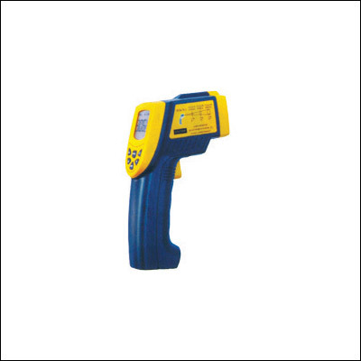 Infrared Thermometer -20 to 380oc (IR 380)