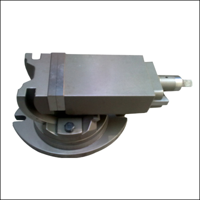 Milling & Drilling Accessories