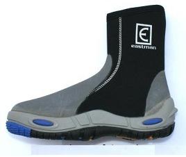 Diving Shoes / Boots