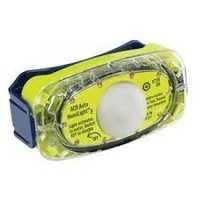 Self Ignition Life Jacket Light