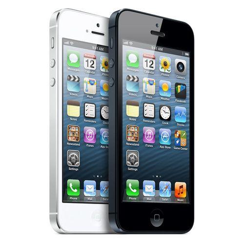 SPY CAMERA IN I PHONE IN DELHI INDIA – 9811251277