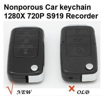 SPY KEYCHAIN CAMERA BUT WITHOUT CAMERA IN DELHI INDIA – 9811251277