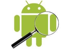 Special Anti Spy Mobile Phone Software