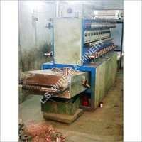 Offline Annealing Machine