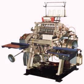 thread book sewing machine