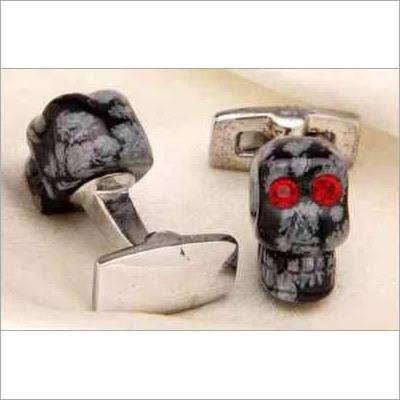 Metal Cufflink