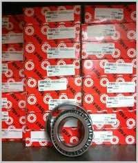 FAG BEARING DEALER IN FARIDABAD