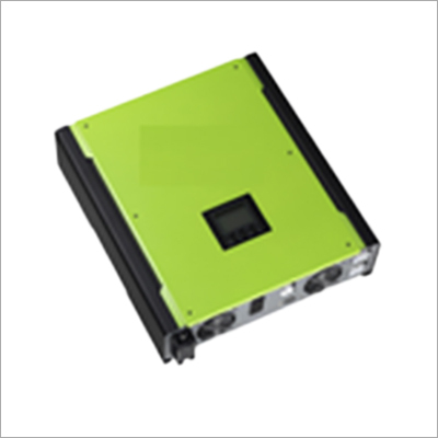 Off Grid Inverter