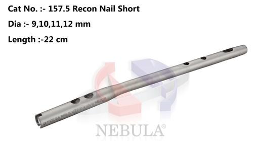 Recon short