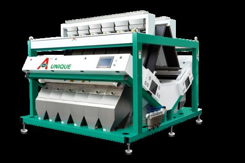 Wheat Color Sorter Machine Air Pressure: 0.6-0.8Mpa Mpa