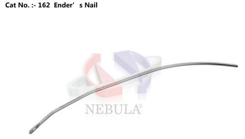 Enders nails