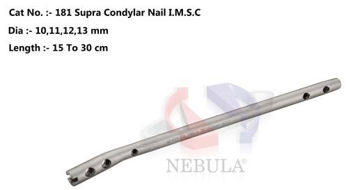 IMSC nail