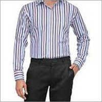 Formal Strips Shirts