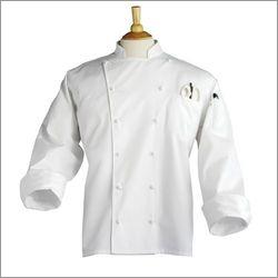 Chef Coat Uniforms