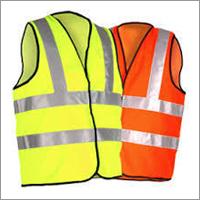 Safety Jackets