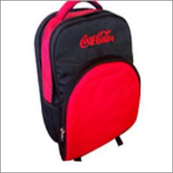 Wholesale Bulk Bags
