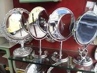 Various mirrors 2