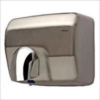 SS Hand and Face Dryer