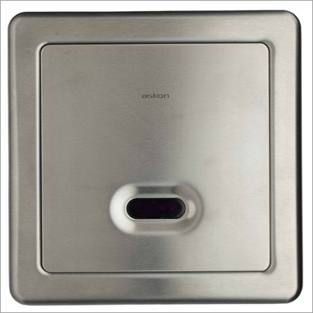 Urinal Sensor Flush Valve (Sensor Urinal)