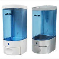 ABS plastic Soap Dispenser