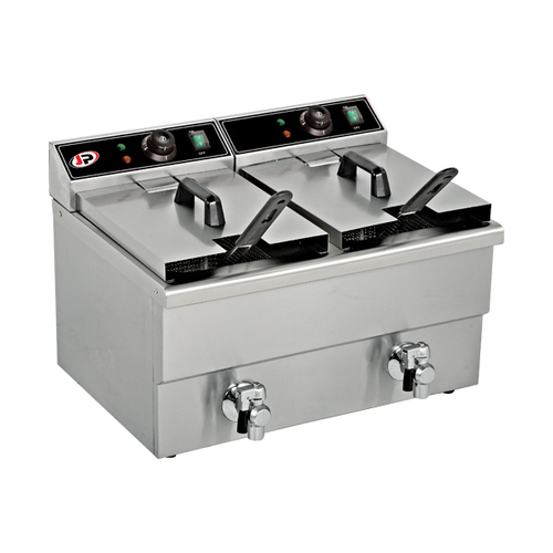 Electrical Fryer