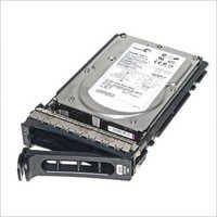 DELL SCSI HARD DISK