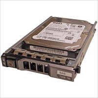 DELL SAS HARD DISK