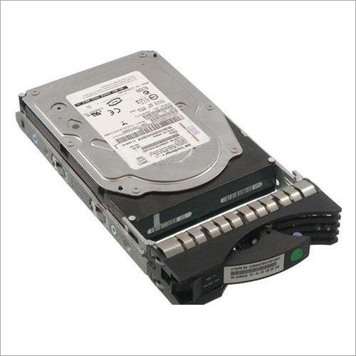 IBM Sata Hard Disk