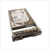 Dell Sata Hard Disk